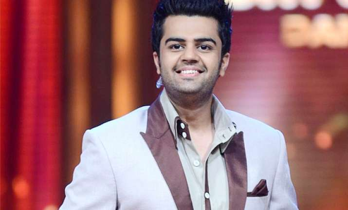 manish paul confirms hosting jhalak dikhhla jaa reasons why