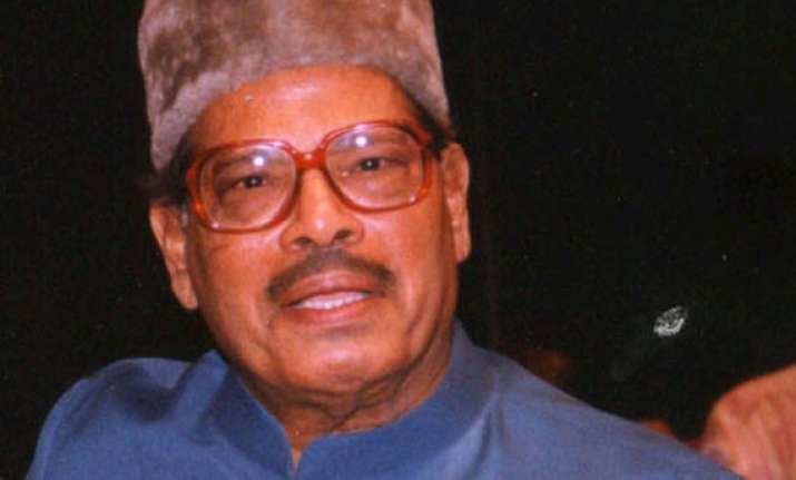 singer manna dey cremated in bangalore