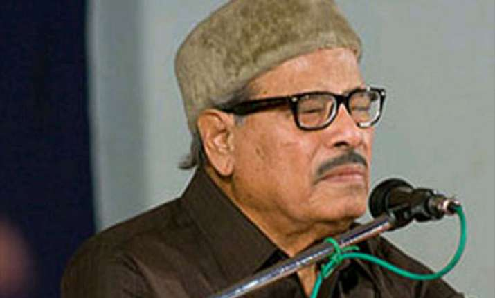 manna dey s last rites to be performed in bangalore see pics