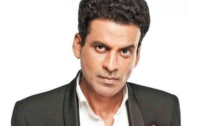 manoj bajpayee not comfortable doing intimate scenes