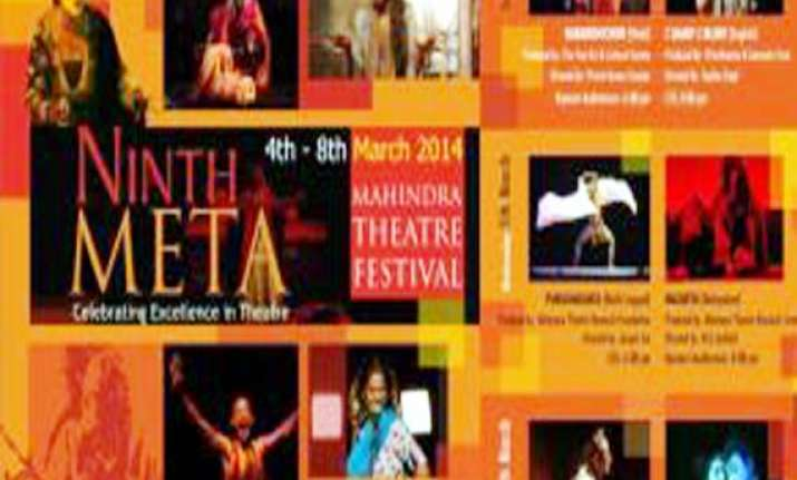 awards to celebrate the best of indian theatre