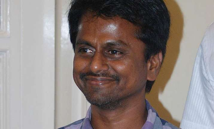 a.r. murugadoss we can compete with hollywood in content
