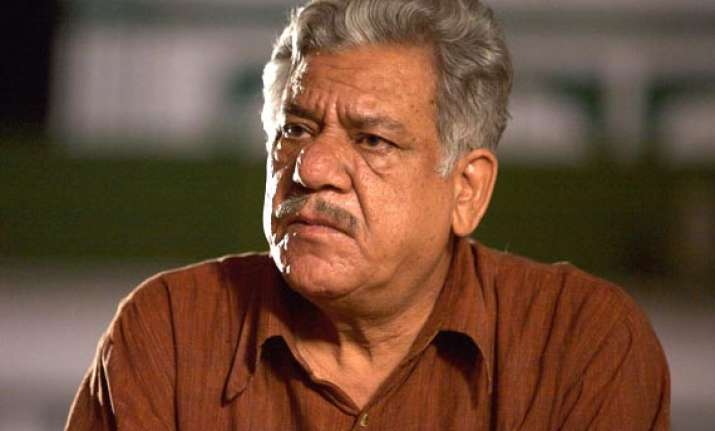 om puri misses golden era of hindi cinema