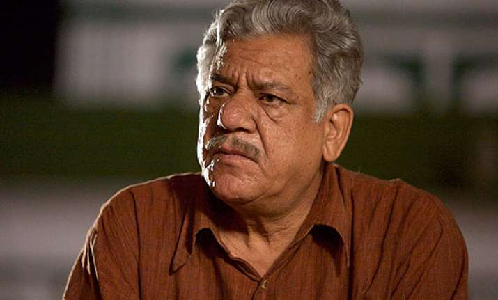 attenborough s gandhi changed lives of all of us om puri