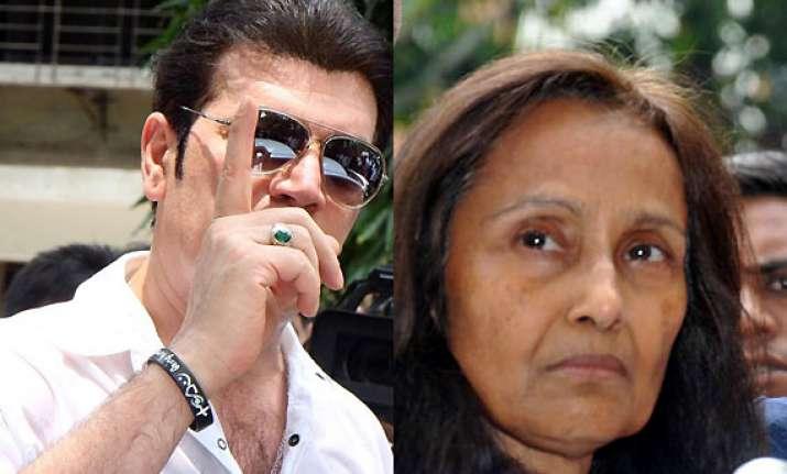 aditya pancholi wife zarina file rs 100 cr defamation suit