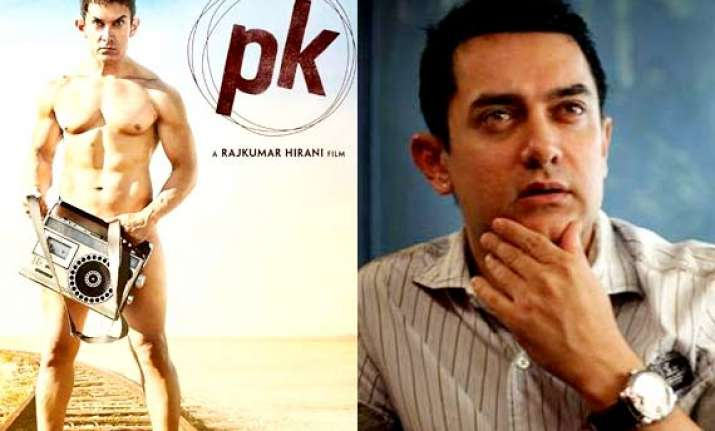 aamir khan in trouble court asks to reply to suit against