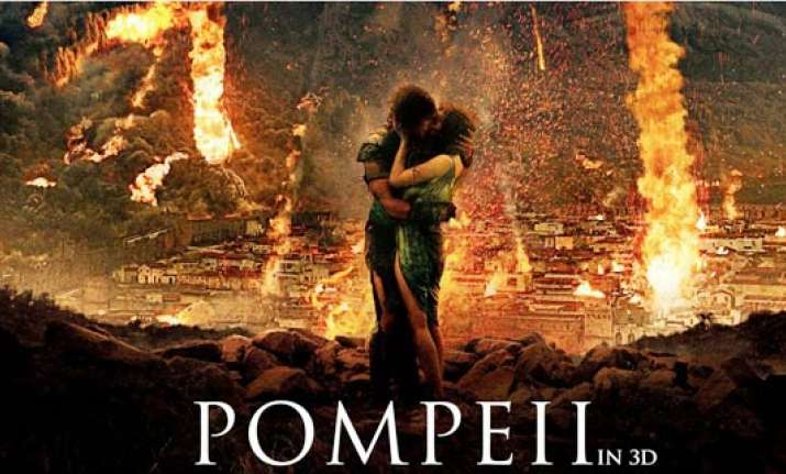 pompeii hindi version to use mahabharata punchlines see pics