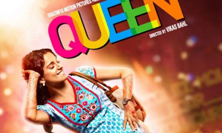Thiagarajan Yet To Finalise Leading Lady For Queen Remake