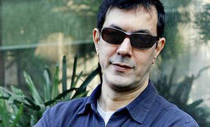 rajat kapoor failures important to stay grounded