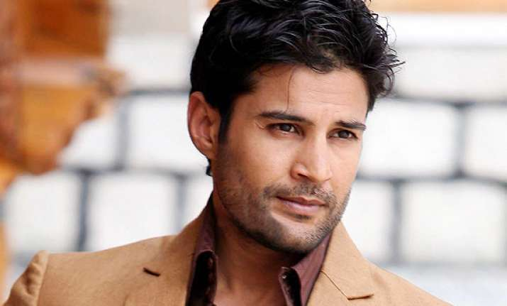 rajeev khandelwal reveals why he quit tv for films