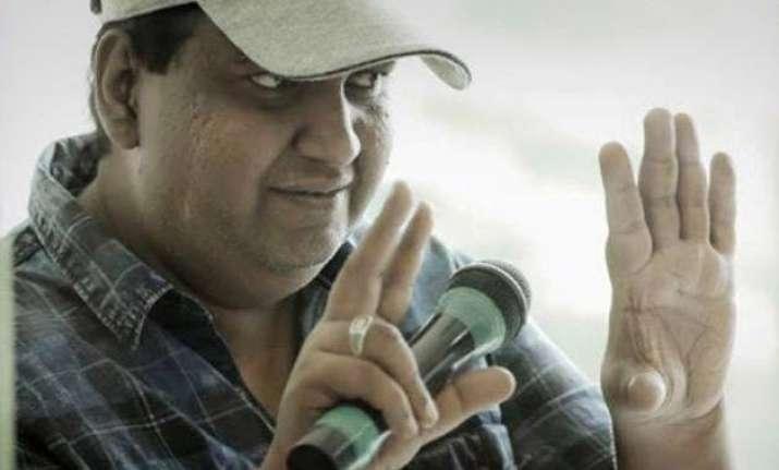 filmmaker rajesh pillai dies a day after release of his