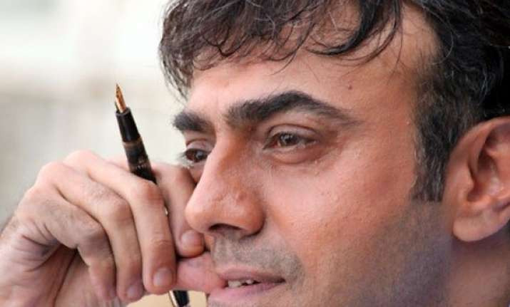 i will do challenging roles only rajit kapoor