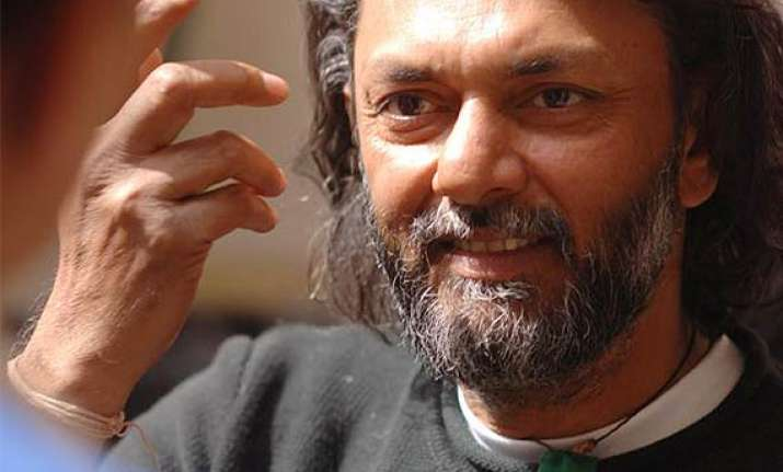 rakeysh omprakash mehra extremely happy of 10 nominations