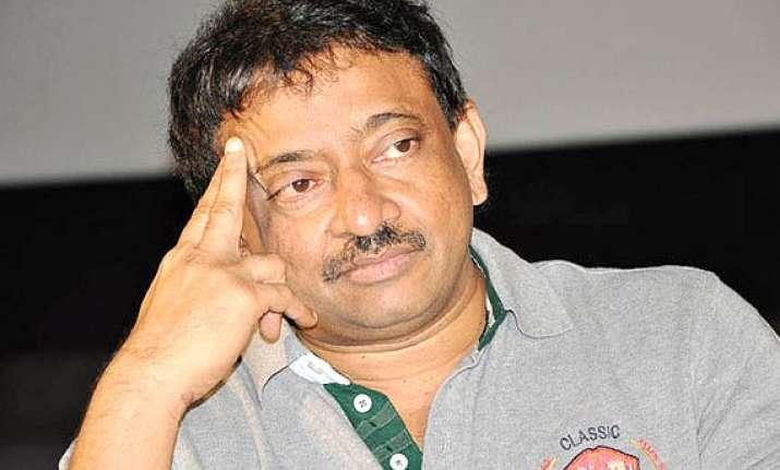 ram gopal varma insults lord ganesha on twitter read tweets