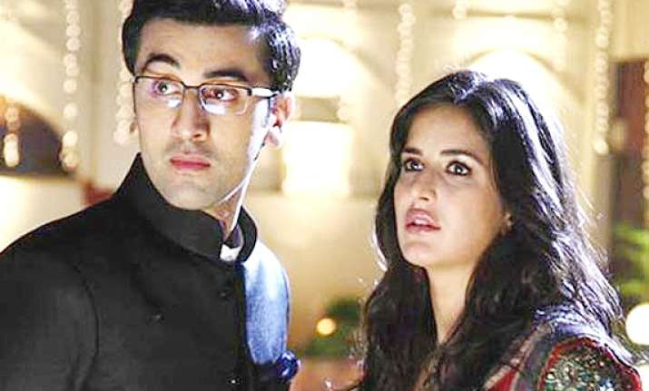 confirmed ranbir s new home not for katrina see pics