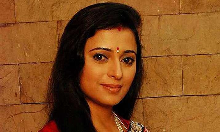 reena kapoor back with aur pyar ho gaya after woh rehne