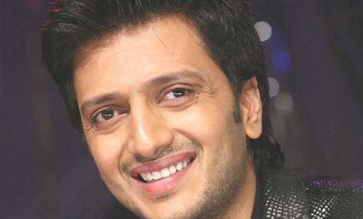 releases were not planned riteish on back to back hits