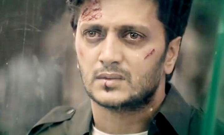 riteish deshmukh s ek villain will his fans accept his dark