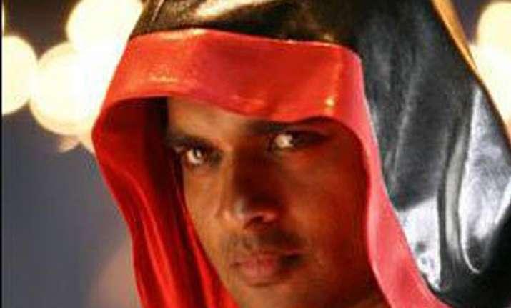 r. madhavan loses 15 kg for boxer s role