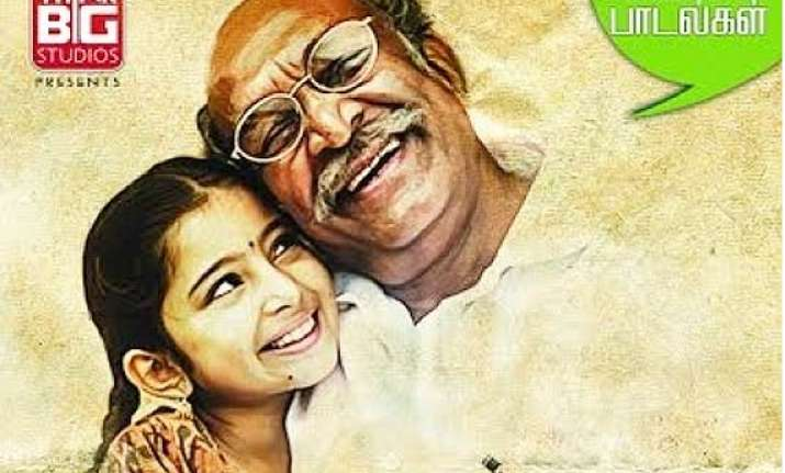 hollywood technicians impressed with saivam