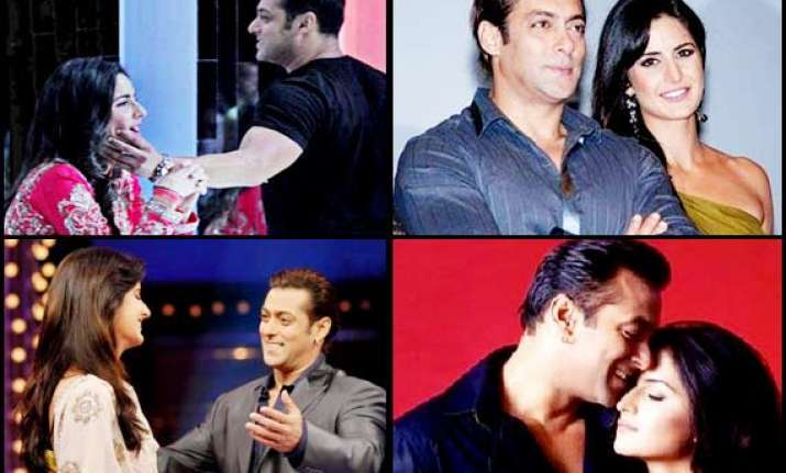 katrina kaif still in love with salman khan see pics