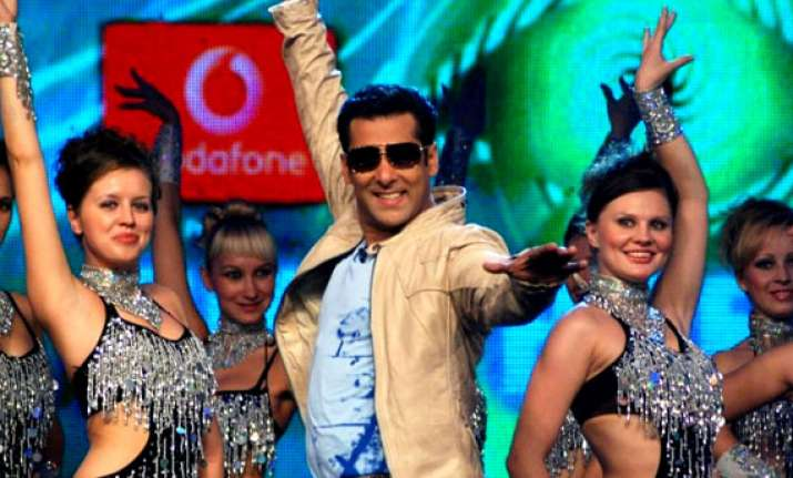 salman khan s hit dance moves see pics