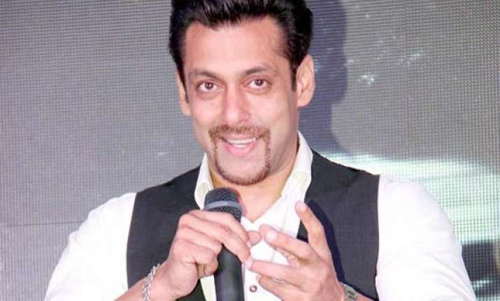 salman khan stardom is ephemeral