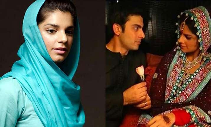 pakistani actress sanam saeed india uses bollywood to tell