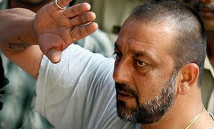 sanjay dutt s jail term to be reduced