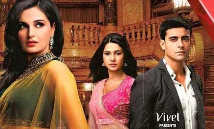 saraswatichandra gumaan plans to kill kabir