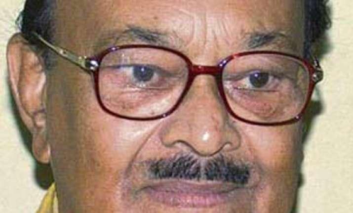 odiya actor sarat pujari passes away