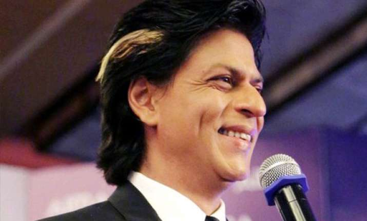 shah rukh khan enters super rich list with wealth of 400