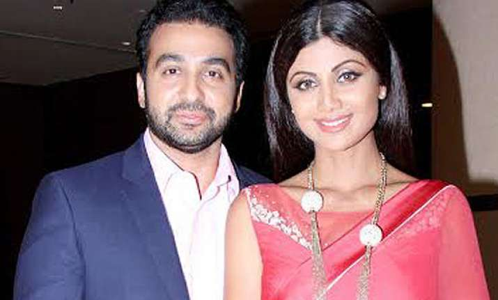 shilpa shetty recollects goan escapade with raj kundra