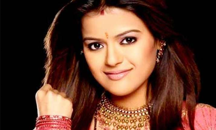 popular tv show sasural simar ka to have the entry of
