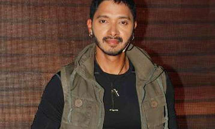shreyas talpade s baji to release in february 2015