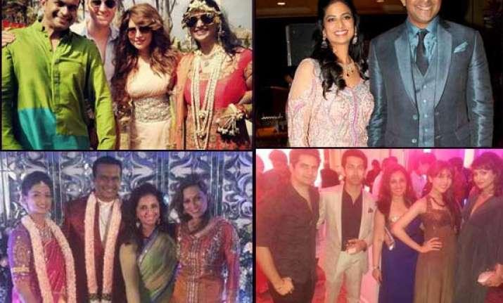 siddharth kannan wedding anil kapoor karan mehra nakuul