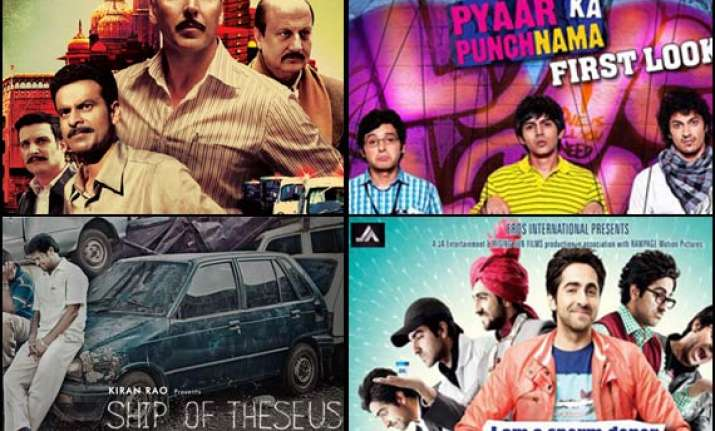 bollywood s budget films are small but not inconsequential