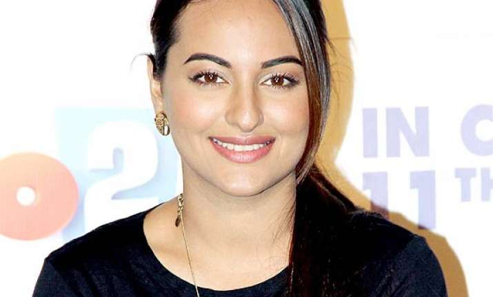 animation films hit by budget roadblocks in india sonakshi