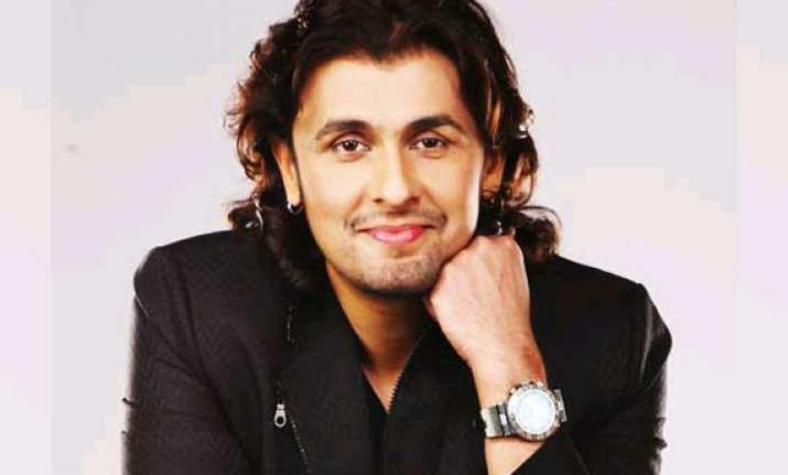 sonu nigam gets threat calls from dawood ibrahim s henchman