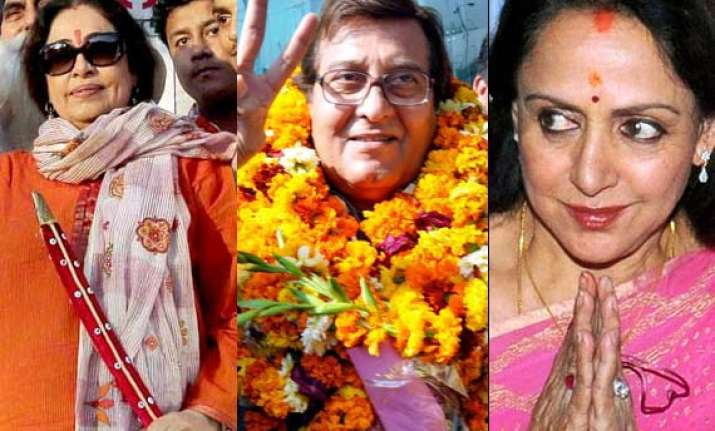 2014 elections star politicians who won the hearts