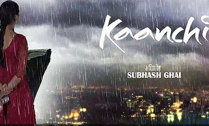 subhash ghai s kaanchi out with its first trailer looks