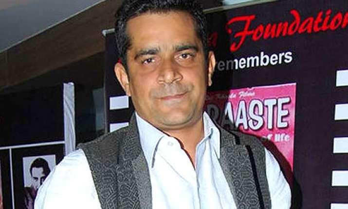 geetika tyagi molestation case director subhash kapoor gets