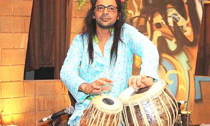 interview elated sunil grover over his come back on comedy