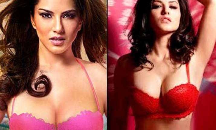 sunny-leone-smoulders-sexy-photoshoot-tollywood-ne