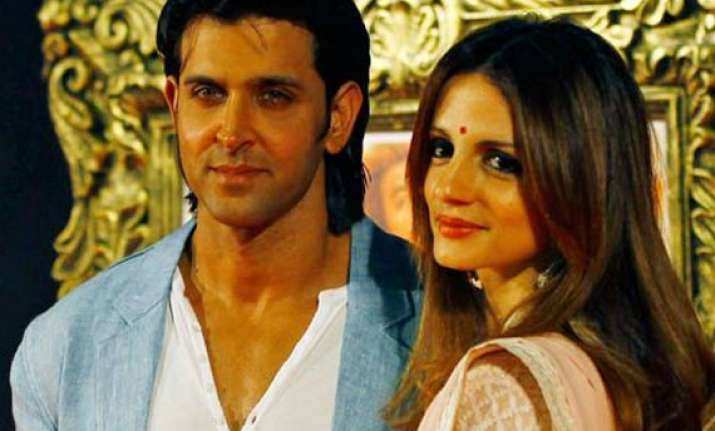 sussanne demands rs 400 cr alimony from hrithik turns out