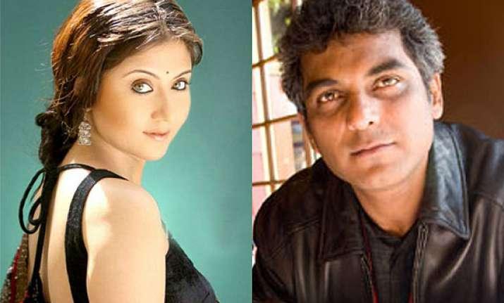 police again summon bengali filmmaker suman mukhopadhyay