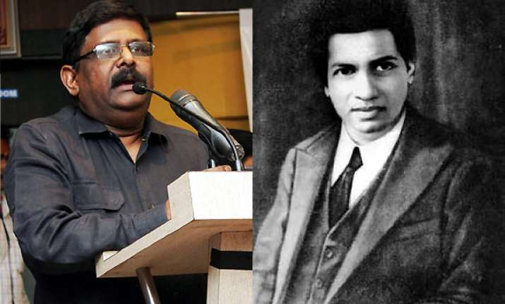 movie on maths genius ramanujan tamil top actors vied for