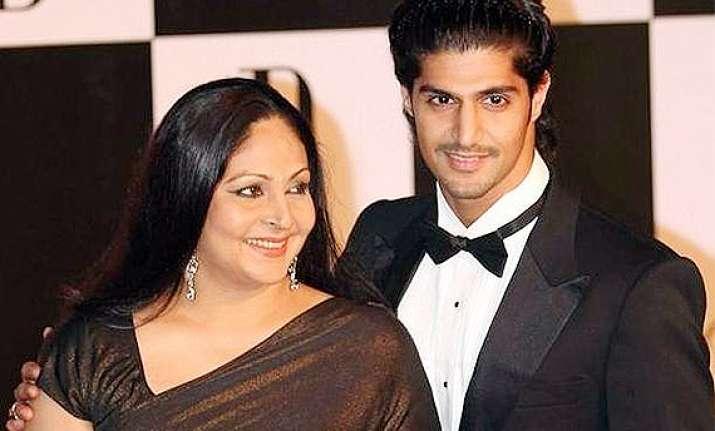 would not demean my mother s name tanuj virwani