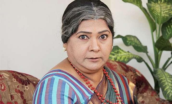 telugu actress telangana shakuntala dead