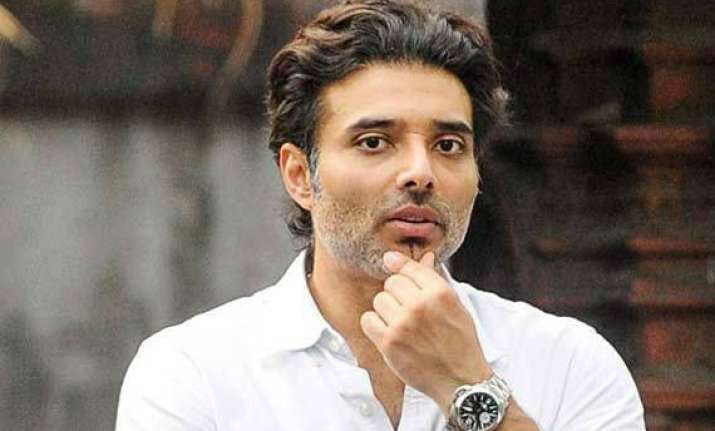 i d direct film in india instead of abroad uday chopra